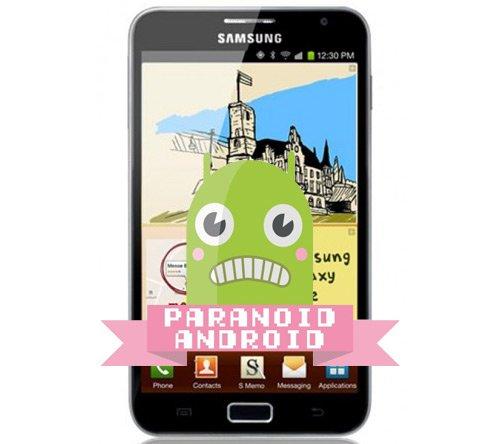 iphone kostenlose apps