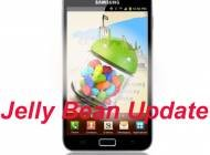 Galaxy-Note-N7000-update
