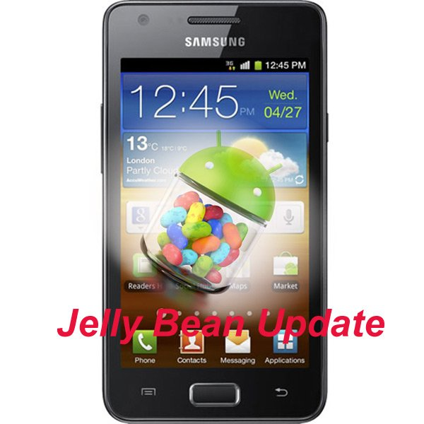 Galaxy-S2-update