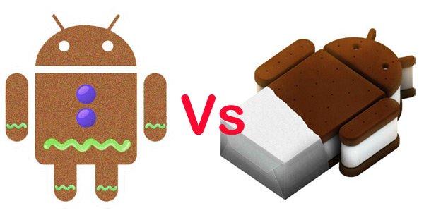 Gingerbread-vs-Ice-Cream-Sandwich