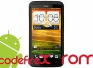 HTC-EVO-4G-LTE-jelly-bean