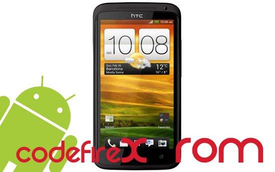 HTC-EVO-4G-LTE-jelly-bean