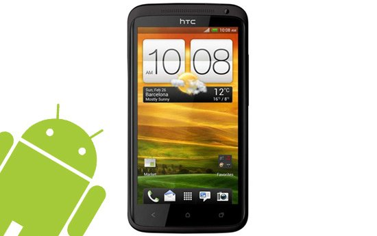 HTC-EVO-4G-LTE-rooted