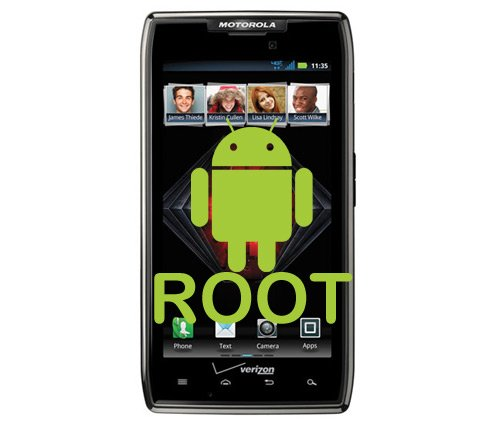 update droid razr and razr maxx to android 4 1 jelly bean manually rh droidgator com Droid Ultra Droid Ultra