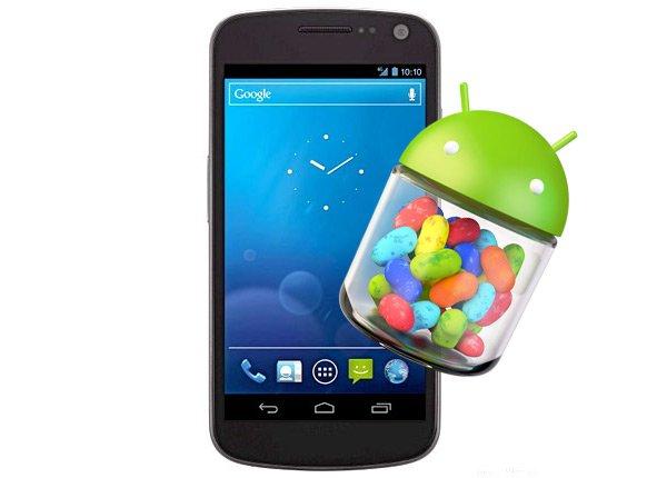 Samsung-Galaxy-Nexus-I515