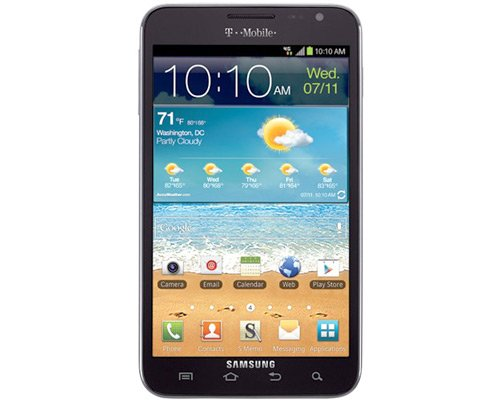 Samsung-Galaxy-Note-SGH-T879