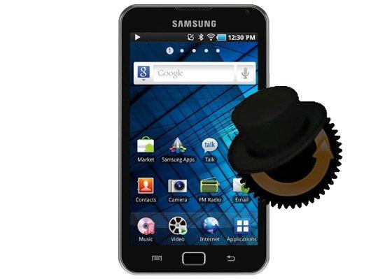 Samsung-Galaxy-Player-5.0