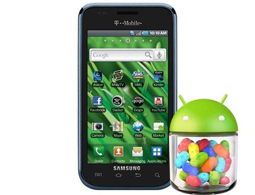 Samsung-Galaxy-S-Vibrant-T959