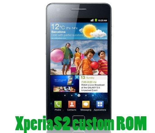 Samsung-Galaxy-S2-GT-I9100