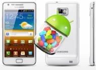 Samsung-Galaxy-S2-I9100G