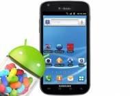 Samsung-Galaxy-S2-T989