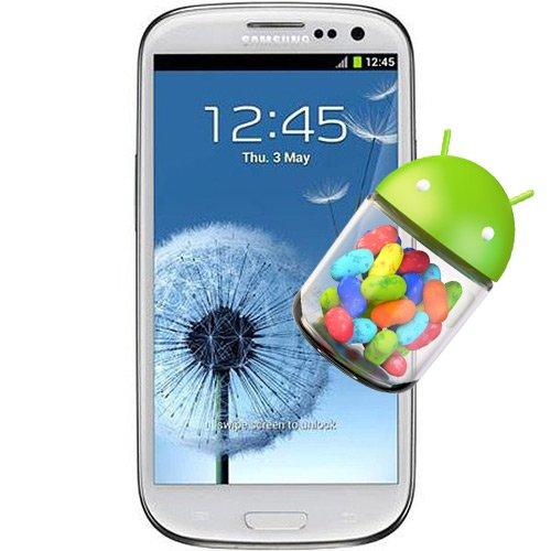 Samsung-Galaxy-S3-jelly-bean