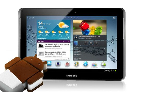 Samsung-Galaxy-Tab-2-10.1-P5113