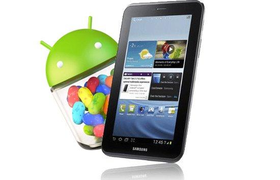 Samsung-Galaxy-Tab-2-GT-P3113