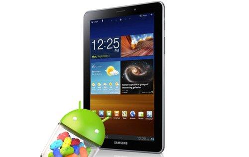 Samsung-Galaxy-Tab-7.7-GT-P6800