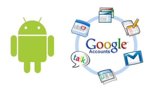 android-sync-google-accounts