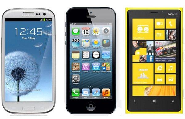galaxy-s3-vs-iphone-5-vs-lumia920