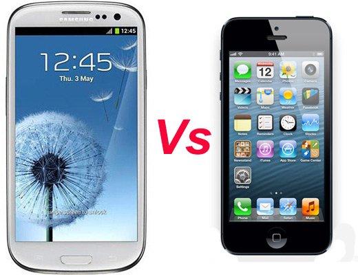 galaxy-s3-vs-iphone-5