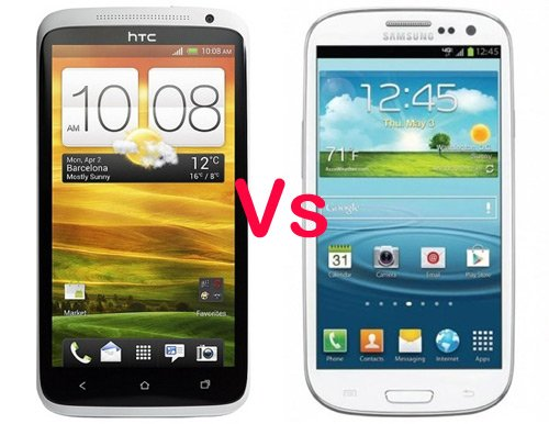 htc-one-x-vs--galaxy-s3