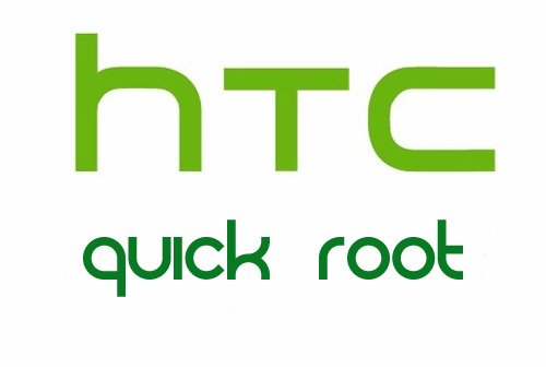 htc-quick-root