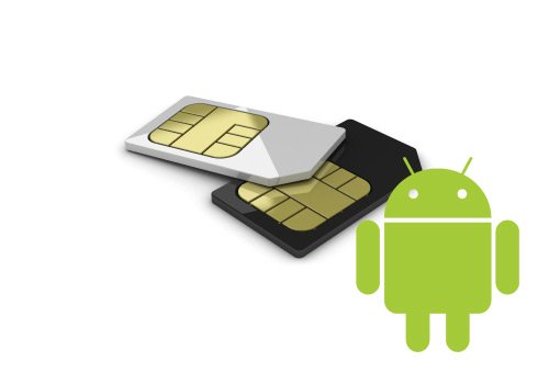 sim-card-android