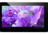 EKEN-Android-Tablet