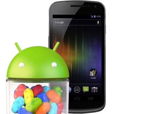 Nexus-7-I515