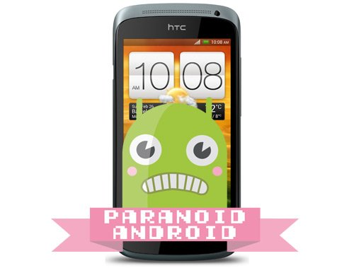 HTC-One-S-paranoid-android