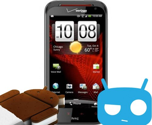 update htc rezound to android 4 0 4 ics using cyanogenmod 9 rh droidgator com HTC Rezound Camo Cases HTC Rezound Phone