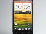 HTC-dual-core-Desire-X