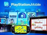 PlayStation-Mobile-store