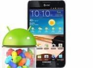 Samsung-Galaxy-Note-SGH-I717