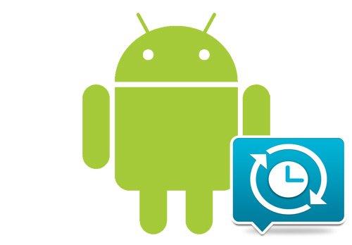 backup-restore-app