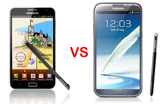 galaxy-note-vs-galaxy-note-2