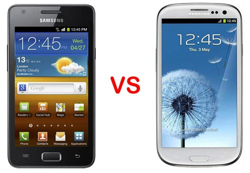 galaxy-s2-vs-s3