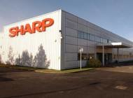 sharp-factory