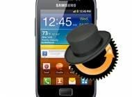 Galaxy-Ace-Plus-S7500