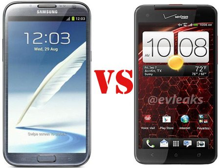 Galaxy-Note-2-vs-Droid-DNA