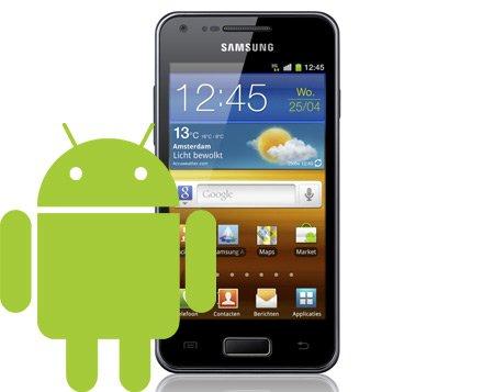 Galaxy-S-Advance-GT-I9070