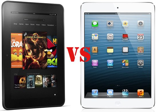 Kindle-Fire-HD-vs-ipad-mini