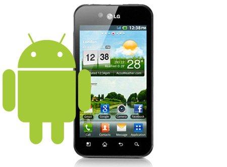 LG-Optimus-Black
