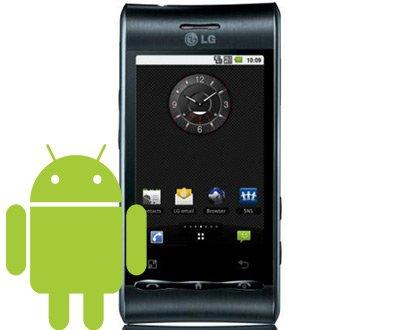 LG-Optimus-GT540