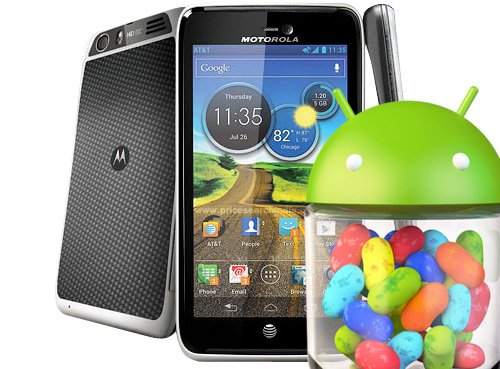 told unlock bootloader motorola atrix hd mb886 checking the