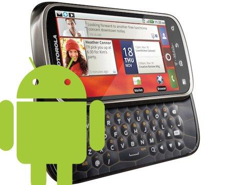 Motorola-CLIQ-2