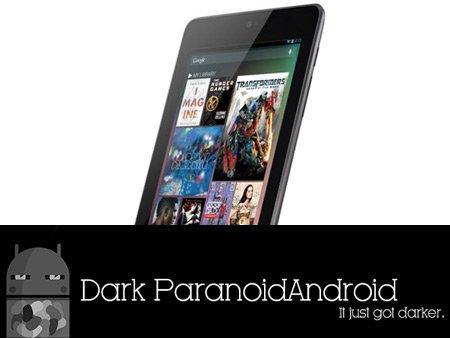 Nexus-7-dark-paranoid