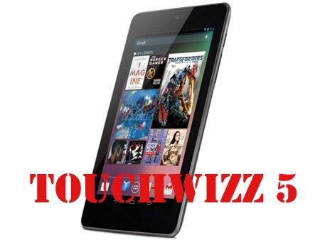 Nexus-7-touchwizz