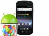 Nexus-S-4G-SPH-D720