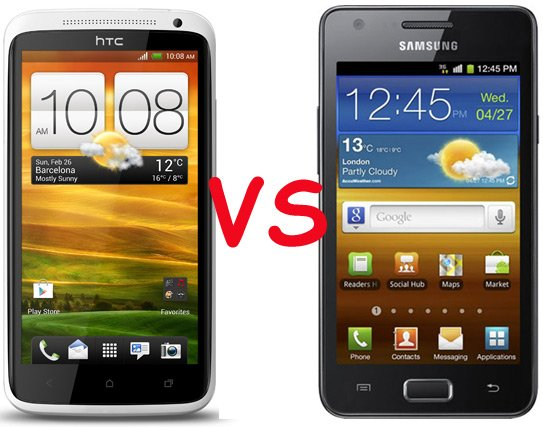 One-X-vs-galaxy-s2