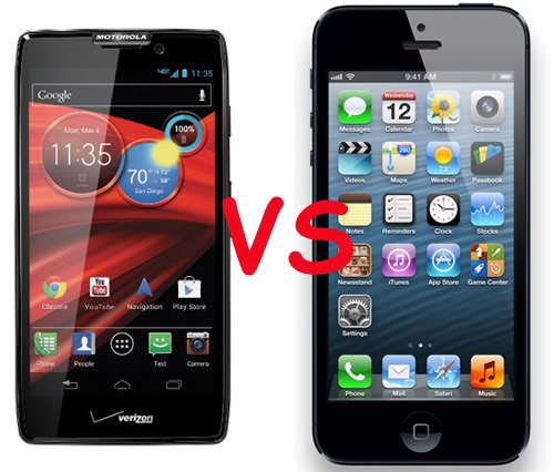 Razr-Maxx-HD-vs-iphone5