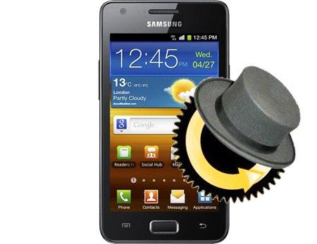 Samsung-Galaxy-R-I9103
